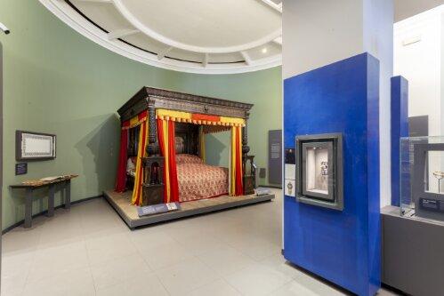 Image of Gallery in South Kensington